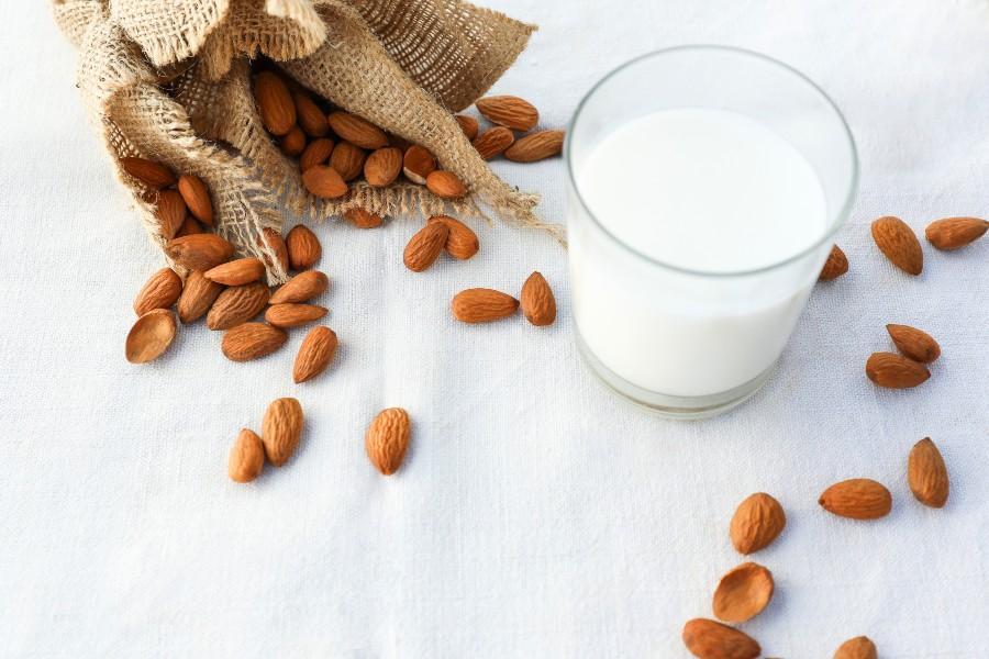 Organic Nut Milk Bag